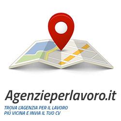 Agenzia per il lavoro SYNERGIE ITALIA S.P.A. Verres